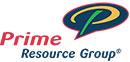 Prime-Resources-logo-small