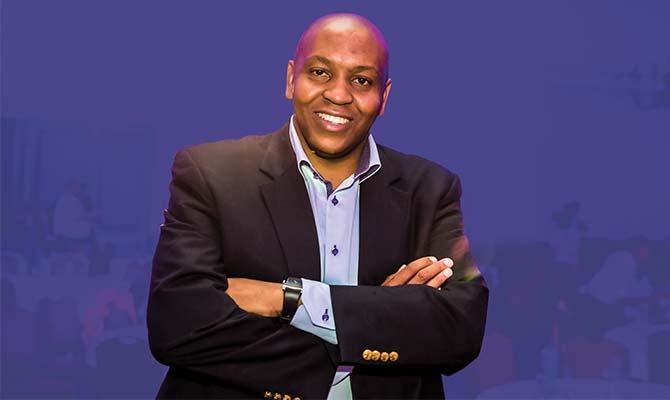 Tsholo Kubheka