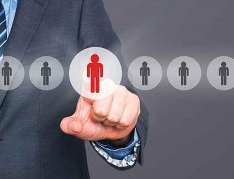 sales-hiring_candidate-hiring