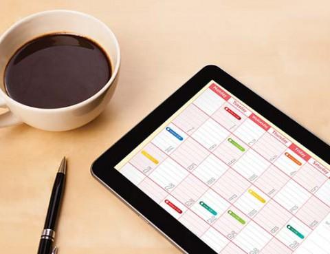 tablet_coffee-mug