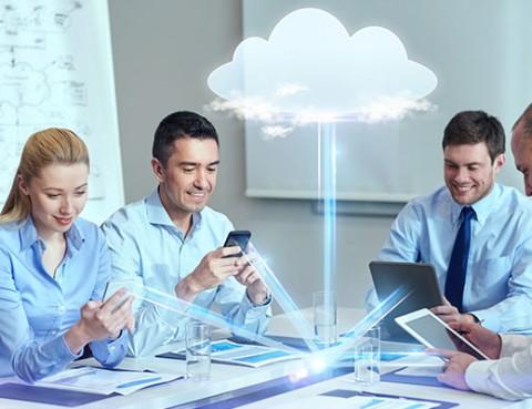 sales-team-technology