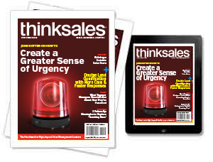 ThinkSales-Magazine-300x228_Issue-20