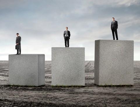 sales-team-work