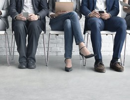 hiring-interview-questions