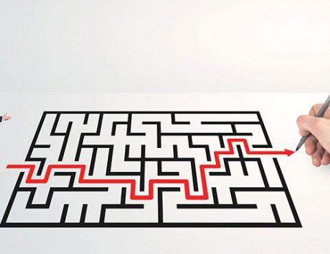 sales-management-path