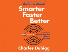 Smarter-faster-better-book-cover