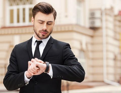 sales-time-management