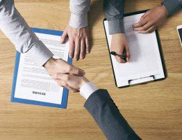 Sales-hiring-advice