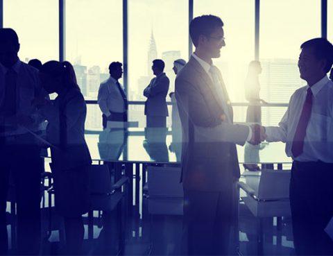 sales-leadership-advice