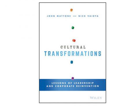 Cultural-Transformations-book-cover