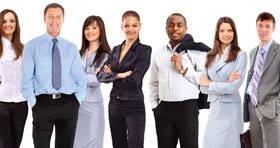 Sales Skills Accelerator course SSA-TS
