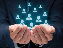 sales-team-management