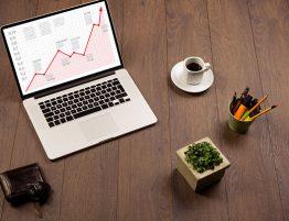 sales-data-and-statistics