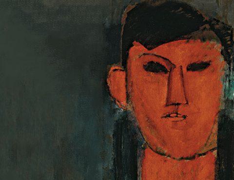 Pablo-Picasso