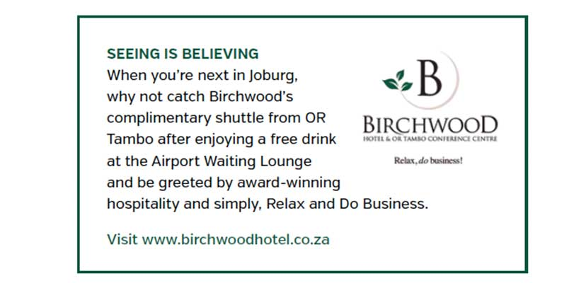 Birchwood-transport-from-airport