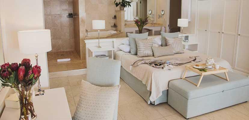 the-last-word-luxury-rooms